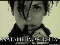 NatalieImbruglia14.jpg