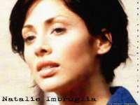 NatalieImbruglia17.jpg