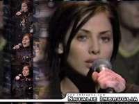 NatalieImbruglia21.jpg