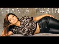 ShaniaTwain08.jpg