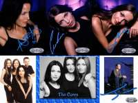 TheCorrs04.jpg