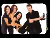 TheCorrs05.jpg