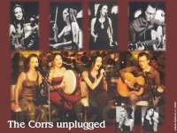 TheCorrs09.jpg