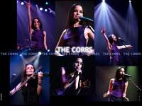 TheCorrs10.jpg