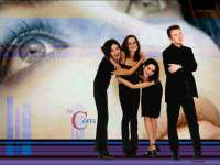 TheCorrs20.jpg