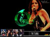 TheCorrs23.jpg
