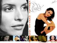 TheCorrs25.jpg