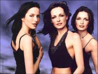 TheCorrs26.jpg