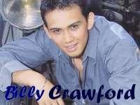 BillyCrawford01.jpg