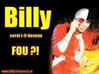 BillyCrawford02.jpg