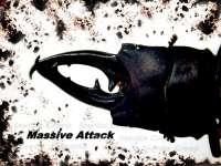 MassiveAttack01.jpg