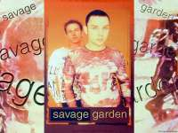 SavageGarden01.jpg