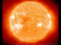 Planete-soleil02.jpg
