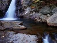 Cascades01.jpg