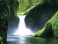 Cascades02.jpg