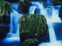 Cascades03.jpg