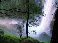 Cascades06.jpg