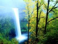 Cascades07.jpg