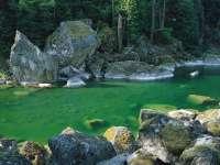 Ruisseau02.jpg