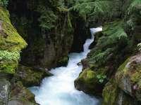 Ruisseau03.jpg
