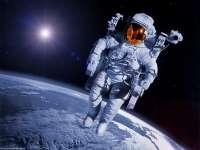 Astronautes01.jpg