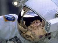 Astronautes02.jpg