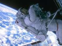 Astronautes03.jpg