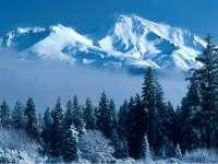 Montagnes05.jpg