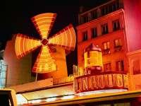 MoulinRouge01.jpg