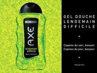 Axe-LendemainDifficile02.jpg
