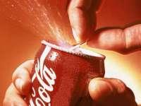 CocaCola01.jpg