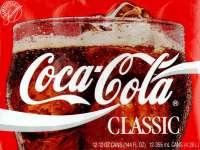 CocaCola02.jpg