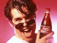 CocaCola04.jpg