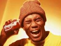 CocaCola05.jpg
