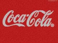 CocaCola09.jpg