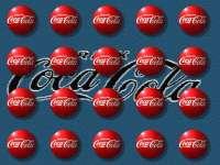 CocaCola10.jpg