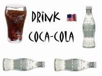 CocaCola13.jpg