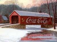 CocaCola14.jpg
