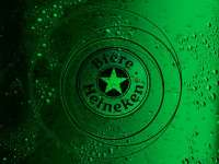 Heineken01.jpg