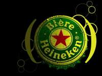 Heineken02.jpg