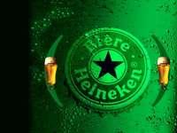 Heineken03.jpg