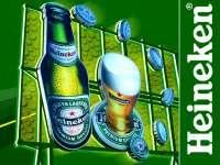 Heineken07.jpg