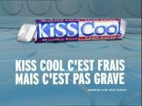 KissCool04.jpg