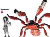 Lego-Monsters01.jpg