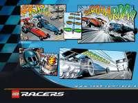 Lego-Racers01.jpg