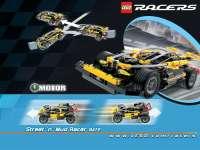 Lego-Racers02.jpg