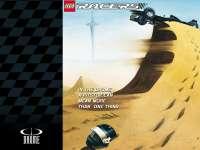 Lego-Racers03.jpg