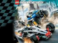 Lego-Racers04.jpg