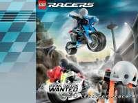 Lego-Racers05.jpg