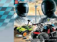 Lego-Racers06.jpg